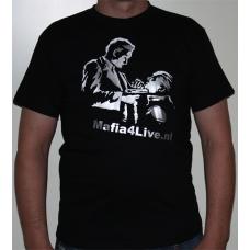 Maffia Shirt 001